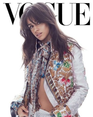 Camila-Cabello-Vogue-Mexico-March-2018-camila-cabello-41231746-400-500