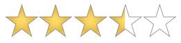 3.5 stars.png