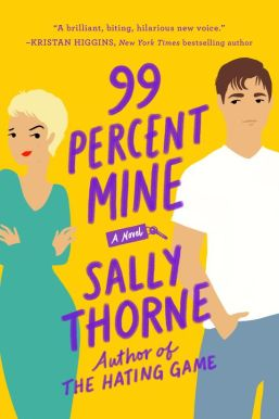 99-percent-mine-sally-thorne-1532551758
