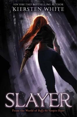 slayer-9781534404953_lg