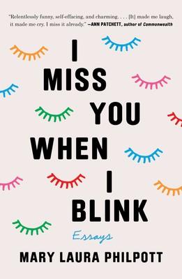 i-miss-you-when-i-blink-9781982102807_lg.jpg