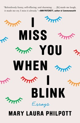 i-miss-you-when-i-blink-9781982102807_lg.jpg